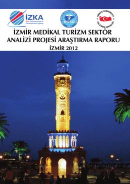 Untitled - İzmir Sağlık Turizmi