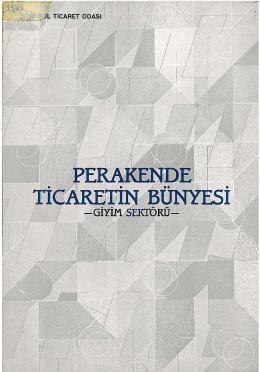 A. ELEKTRiKLi EV ALETLERi