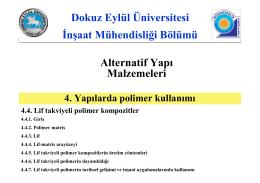 2 - Dokuz Eylül Üniversitesi