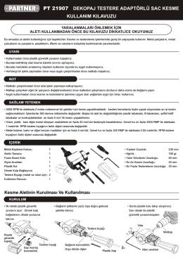 PT 21907 Kullanma Kilavuzu.cdr