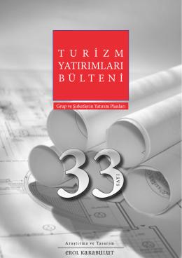 bulten 33