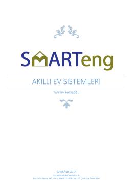 Katalog - Smarteng