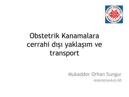 Mukadder Orhan