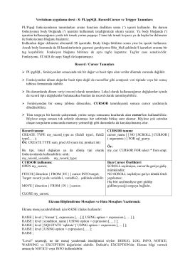 vt2014-1 Lab Dok. 7. Hafta.