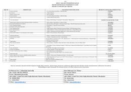 Başvuru esnasında yukarıda belirtilen belgelerin dışında belge