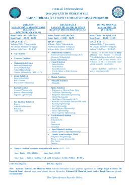 2009-2010 eğitim öğretim yılı