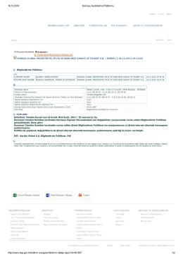 18.12.2014-1 - Kordsa Global