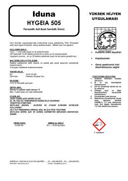 Detay (PDF)