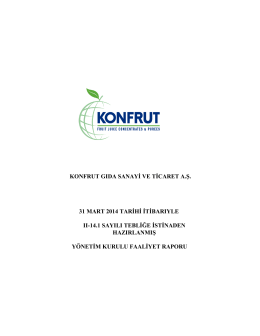 Download - Konfrut