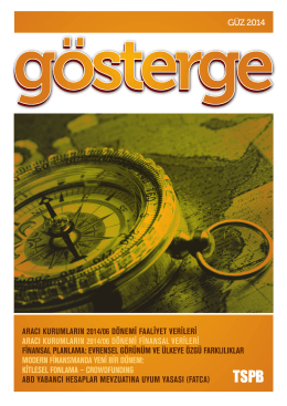 GOSTERGE GUZ DONEMI ICSF 0281144.indd