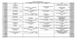 harita mühendisliği bölümü 2013-2014 eğitim