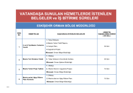 Documents/KamuHizmetiStandartlari/Tasra/OBM_ESKISEHIR?