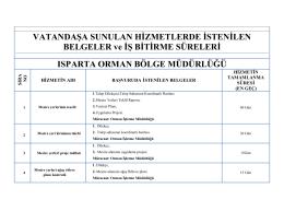Documents/KamuHizmetiStandartlari/Tasra/OBM_ISPARTA?