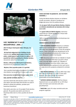 eylul ppk 2014