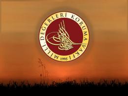 Merhamet Yurdu Türkiye Sunum Dosyasını İndir PDF