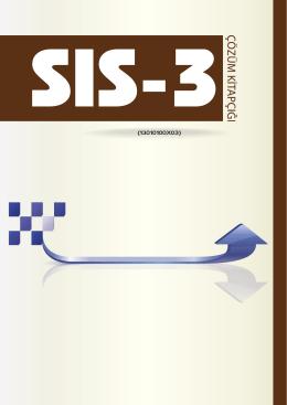 SİS-3 çözümler.qxp