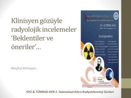 Dr. Mehmet Ergin - Yakın Doğu Üniversitesi