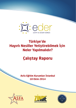 e-der-calistay