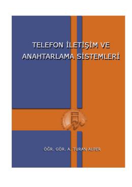 Tüm Notlar – Telefon-1-iletisimi-ve