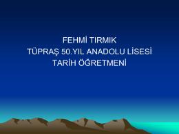 dört halife dönemi ( 632 – 661 ) ( hulafa-i raşidin ) ( cumhuriyet
