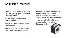 elektrik motorları ve sürücüleri 6 (İndirme : 0)