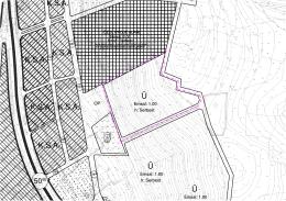 Şahinbey İlçesi, Yeşilkent Mahallesi sosyal tesis (yurt )