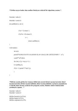 forkser iç sayfa2