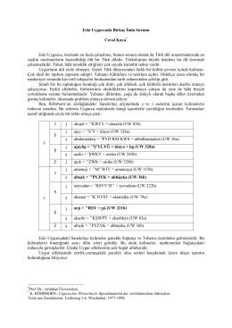 sözleşmeli zabıt katipliği sınavı nihai başarı listesi
