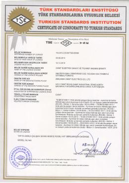 kantin ihale - Yozgat İl Milli Eğitim Müdürlüğü