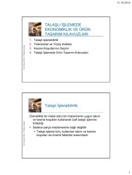 horızon ligasyon alımı 30/03/2015 saat 10:00