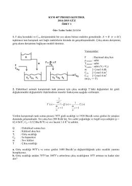 CEM II/A-M(P-L) 42,5 R