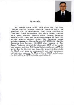 sempozyum davetiyesi - Atatürk Araştırma Merkezi