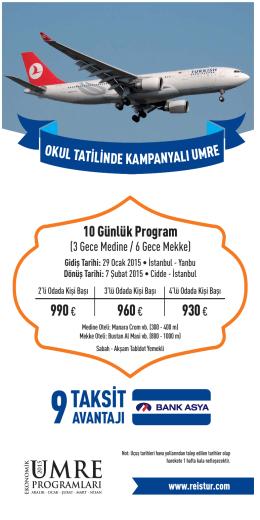 28/03/2015 CUMARTESİ 25.YARIŞ GÜNÜ RAPORU İstanbul