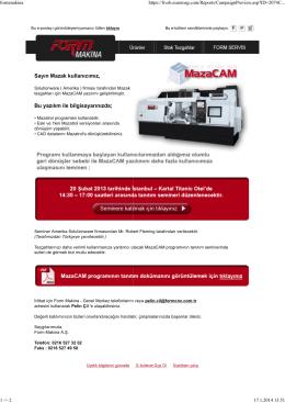 Ereğli-Büyük Onarım İlanı.pdf
