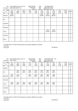 münazara ilçe finali ile ilgili dökümanlar 25.03.2015 08:55