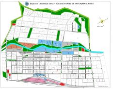 C:\Documents and Settings\termi - Başkent Organize Sanayi Bölgesi