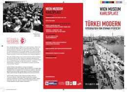 Türkei Mod.Folder RZ.indd