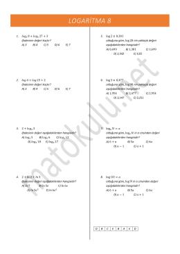 İndir (PDF, 604KB)
