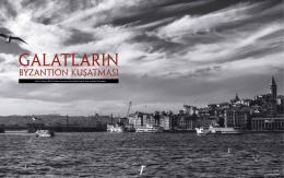 Galatların - Akdeniz Üniversitesi