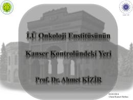 Dr. Ahmet Keşşat AŞLAR