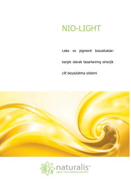 TR_brochure nio-light