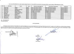Sayfa-2