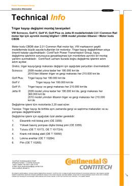 TN_11_S01_VW (TR).PDF