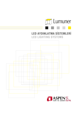 Katalog (5 MB PDF)