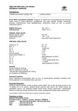 Krom III Nitrat Soln Spek_tr_ Rev.1