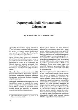 126-131 Noroanatomi.QXD