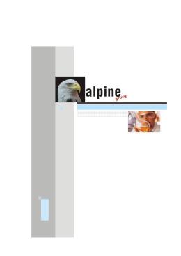 Deri/Alpine/Altkat