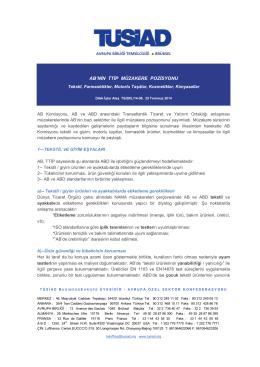 ABnin-Bes-Sektorde-TTIP-Muzakere-Pozisyonu