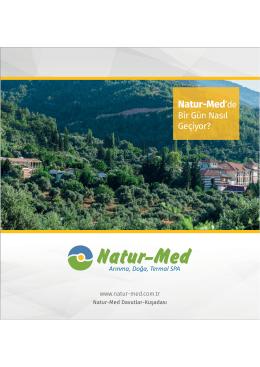 Online Katalog - Natur