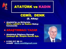 ATATURK_ve_KADIN1_CEMIL_DENK_5.12.14